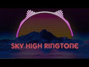 Sky high Elektronomia